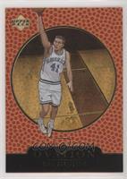 Dirk Nowitzki #/1,000