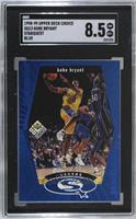 Kobe Bryant [SGC8.5NM/Mt+]