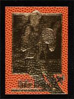 Kobe Bryant (Ball Texture, Ball-Colored Border) #/1,996