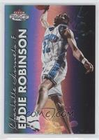 Eddie Robinson /100