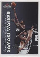 Samaki Walker [EXtoNM]