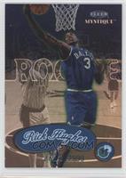 Rick Hughes /2999