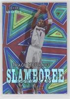 Tracy McGrady /999