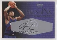 Shawn Marion #/1,000