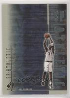 Kevin Garnett [EX to NM]