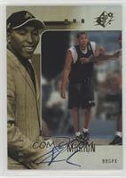Shawn Marion #/2,500