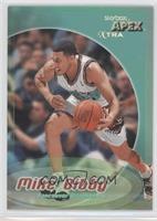 Mike Bibby /50