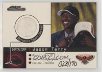 Jason Terry /170