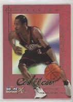 Allen Iverson /89