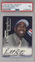 Richard Hamilton [PSA 7 NM]