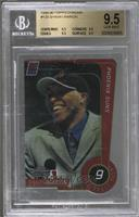 Shawn Marion [BGS 9.5]