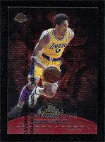 Kobe Bryant #/500