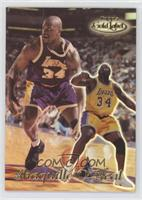 Shaquille O'Neal [EXtoNM]