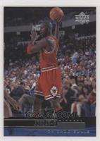 Michael Jordan, Checklist [EX to NM]