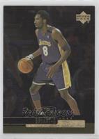 Kobe Bryant (Checklist)