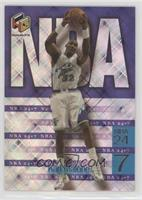 Karl Malone [Noted]