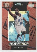 Darrell Armstrong /50
