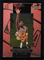 Kobe Bryant [NearMint]