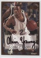 Alvin Young