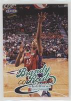 Brandy Reed