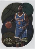 Baron Davis /2000