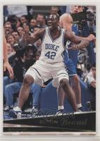 Elton Brand [EX to NM]