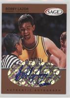 Bobby Lazor /650