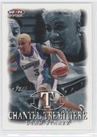 Chantel Tremitiere