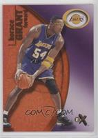 Horace Grant #/201