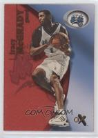 Tracy McGrady #/201