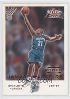 Jamaal Magloire #/4,999