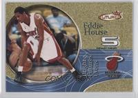 Eddie House /500