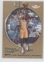 Horace Grant #/750