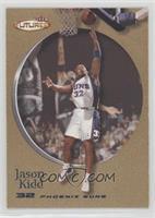 Jason Kidd /750