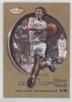 Steve Nash /750