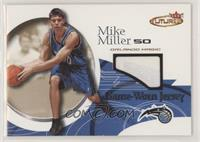 Mike Miller #/300