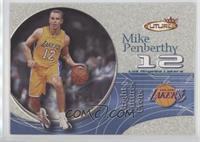 Mike Penberthy