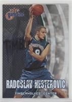 Radoslav Nesterovic