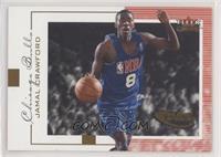 Jamal Crawford #/1,500