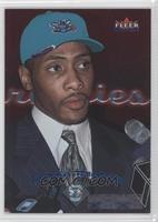 Jamaal Magloire #/3,000