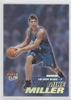 Mike Miller #/2,999