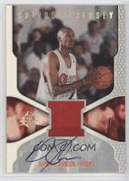 DerMarr Johnson /2500