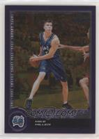 Mike Miller #/1,999