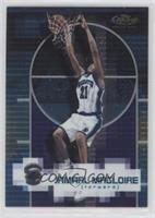 Jamaal Magloire #/1,599