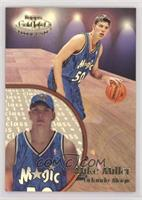 Mike Miller #/1,499