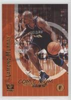 Lamond Murray /299