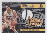 Austin Croshere