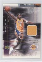 Kobe Bryant /750