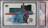 Kenyon Martin /200 [PSA 10 GEM MT]