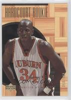 Hardcourt Rookie - Mamadou N'Diaye #/900